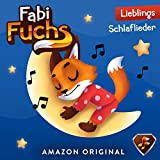 Lieblings Schlaflieder (Amazon Original)