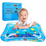 Swonuk Wassermatte Baby