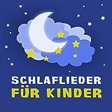 Guten Abend, gute Nacht - Wiegenlied (Johannes Brahms) (Piano Version)