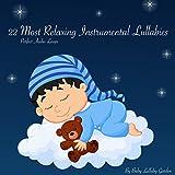 Brahms Lullaby Guten Abend Gute Nacht Schlaflied