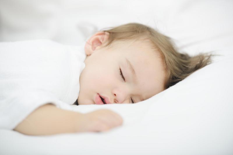 wei es rauschen schlafen wie in mamas bauch. Black Bedroom Furniture Sets. Home Design Ideas