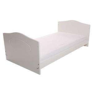 juniorbett kaufen angebote empfehlungen infos. Black Bedroom Furniture Sets. Home Design Ideas