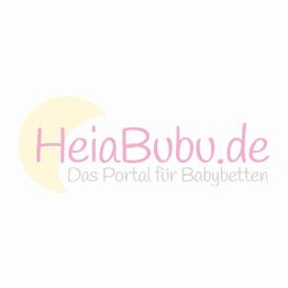 Magicbed Pop-up-Reise-Bett, für Babys, Blau