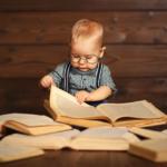 7 Irrtümer zum Thema Babyschlaf