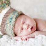 Baby nachts durchschlafen
