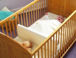 Babybett zwillinge archive heiabubu.de