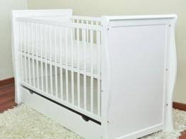 Roba in stubenbett babysitter babyartikel youtube