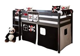 Etagenbett Piratenbett : Piratenbett kaufen ᐅ angebote empfehlungen infos